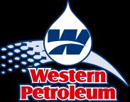 Western Petroleum